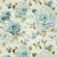 Обои Studio Eight Spring Garden GN80016