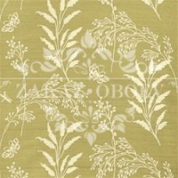 Обои Thibaut Grasscloth Resource Т5006