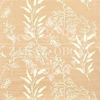 Обои Thibaut Grasscloth Resource Т5007
