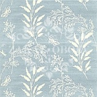 Обои Thibaut Grasscloth Resource Т5008