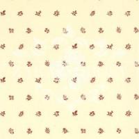 Обои Thibaut Small Print Resource 839-Т-4403