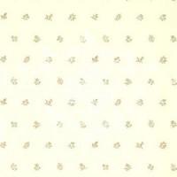 Обои Thibaut Small Print Resource 839-Т-4405