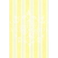 Обои Thibaut Stripe Resource 3 839-Т-2101