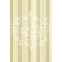 Обои Thibaut Stripe Resource 3 839-Т-2102