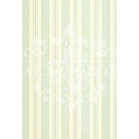 Обои Thibaut Stripe Resource 3 839-Т-2107