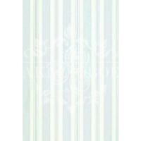 Обои Thibaut Stripe Resource 3 839-Т-2109