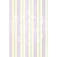 Обои Thibaut Stripe Resource 3 839-Т-2110