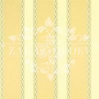 Обои Thibaut Stripe Resource 4 839-T-2852