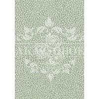 Обои Thibaut Texture Resource 2 839-Т-3001