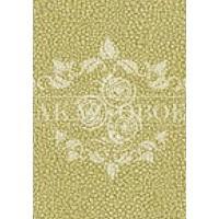 Обои Thibaut Texture Resource 2 839-Т-3002