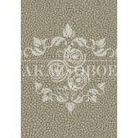 Обои Thibaut Texture Resource 2 839-Т-3010