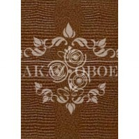 Обои Thibaut Texture Resource 2 839-Т-3013