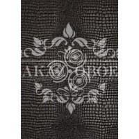 Обои Thibaut Texture Resource 2 839-Т-3015