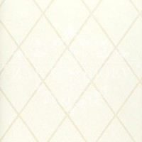 Обои Thibaut Texture Resource 839-T-1922