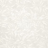Обои Thibaut Texture Resource 839-T-1935