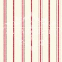 Обои Wallquest Nantucket Stripes CS80101