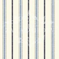 Обои Wallquest Nantucket Stripes CS80102