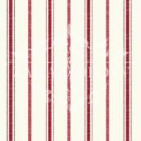Обои Wallquest Nantucket Stripes CS80111