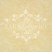 Обои Zambaiti Canto 12 1210