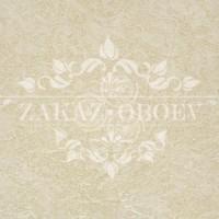 Обои Zambaiti Canto 12 1214