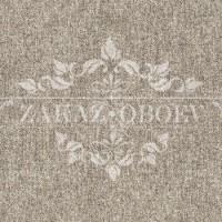 Обои Zambaiti Carpet 25 2501