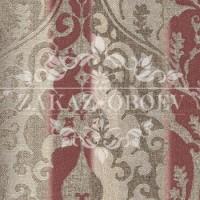 Обои Zambaiti Carpet 25 2502