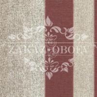 Обои Zambaiti Carpet 25 2503