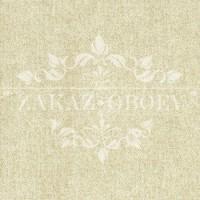 Обои Zambaiti Carpet 25 2504