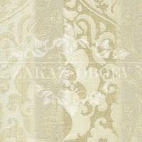 Обои Zambaiti Carpet 25 2505
