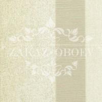 Обои Zambaiti Carpet 25 2506