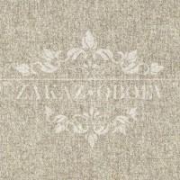 Обои Zambaiti Carpet 25 2510