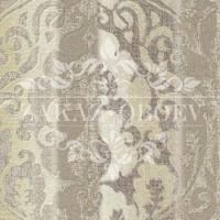 Обои Zambaiti Carpet 25 2511