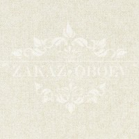 Обои Zambaiti Carpet 25 2513