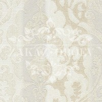 Обои Zambaiti Carpet 25 2514