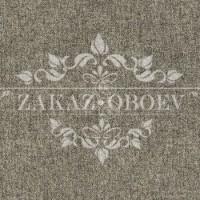 Обои Zambaiti Carpet 25 2516