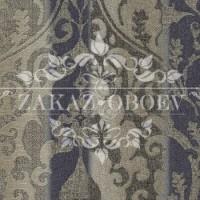 Обои Zambaiti Carpet 25 2517