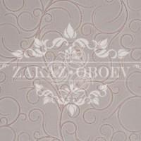 Обои Zambaiti Lilium 37 2015 3723