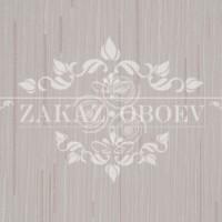Обои Zambaiti Lilium 37 2015 3724