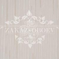 Обои Zambaiti Lilium 37 2015 3726