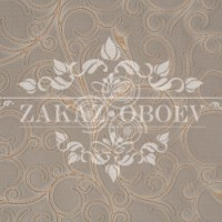 Обои Zambaiti Lilium 37 2015 3727