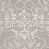 Обои Zambaiti Lilium 37 2015 3745