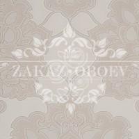Обои Zambaiti Lilium 37 2015 3747